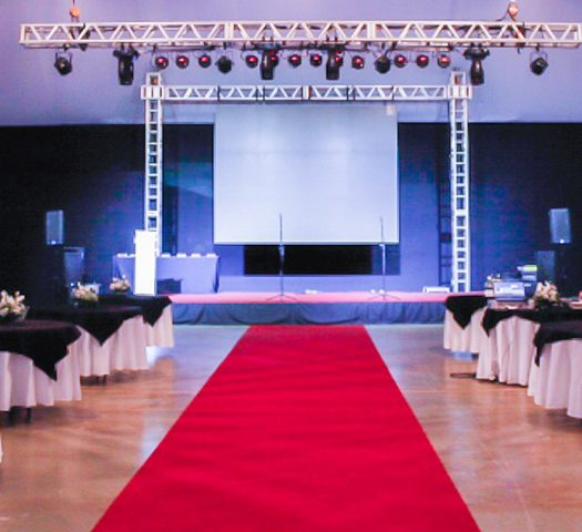 Eventos-Corporativos-Resort-2
