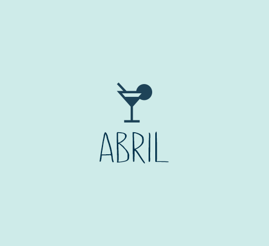 MES-ABRIL
