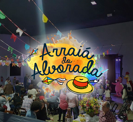 arraia-do-recanto-alvorada