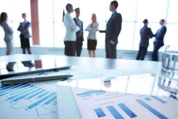 como-contornar-os-principais-desafios-de-um-evento-corporativo-3