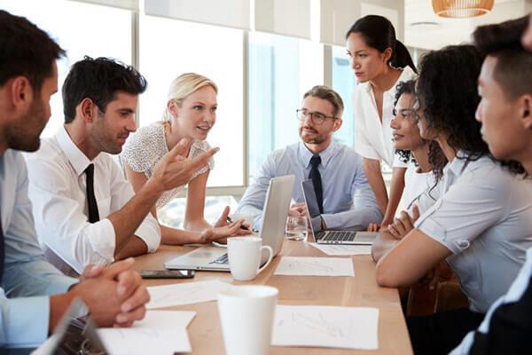 como-contornar-os-principais-desafios-de-um-evento-corporativo-4