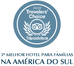 Tripadvisor-Travelers-Choice-Best-of-the-Best-selo